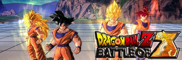 Dragon-Ball-battle-of-z-4