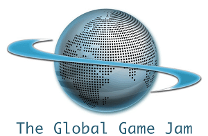 Global Game Jam destacada