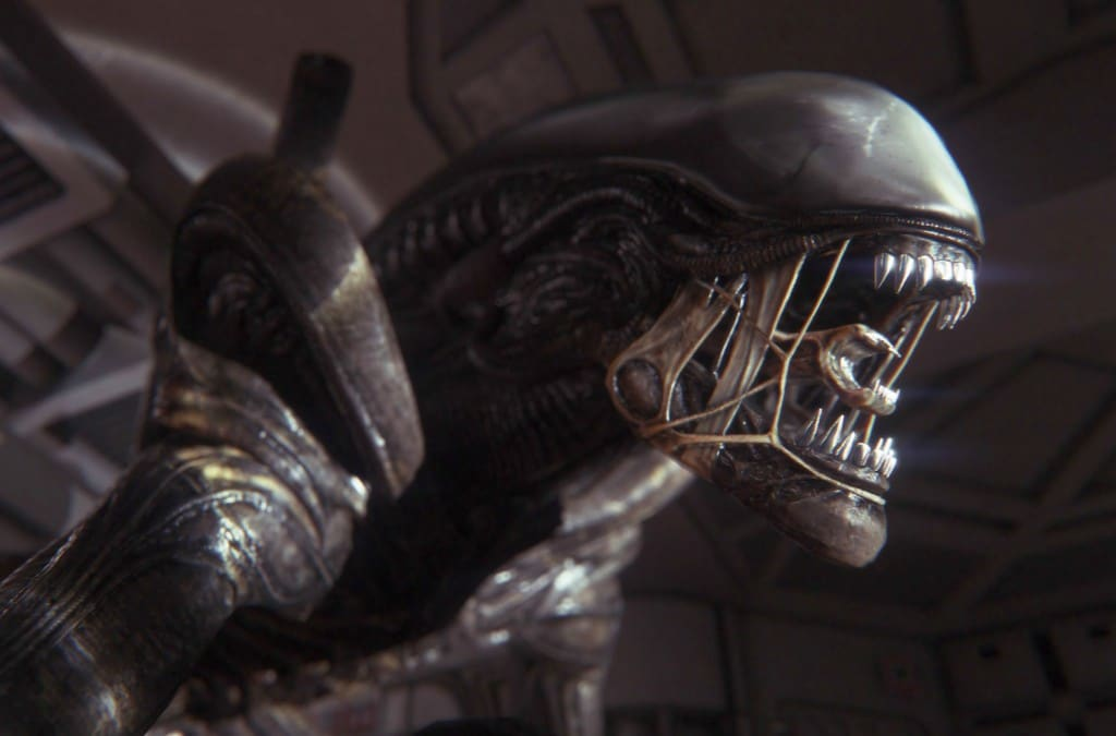 alien_isolation_06