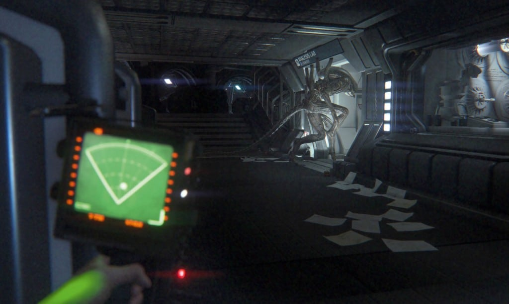 alien_isolation_07