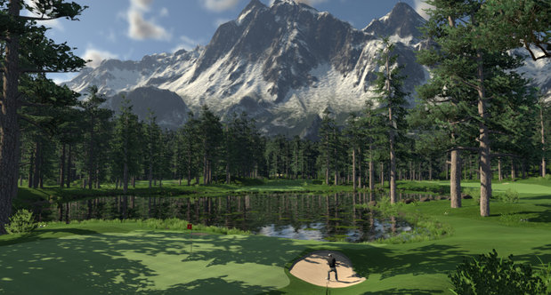 the_golf_club_screenshot01_28429.nphd