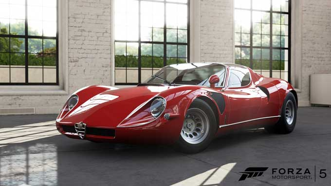 AlfaRomeo33_02_WM_Forza5_Th