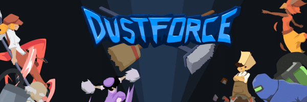 Dustforce_banner