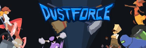 Dustforce_banner