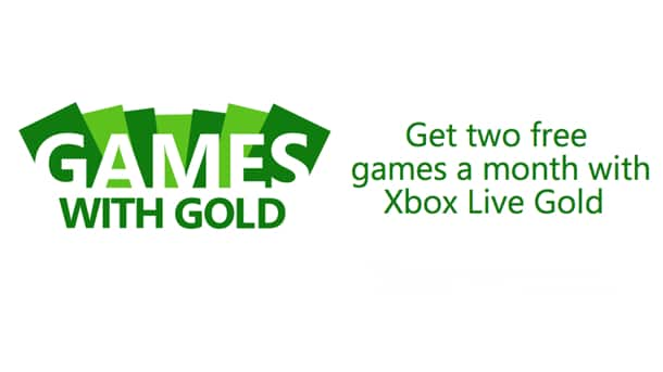 Xbox LIVE Gold y PlayStation Plus nos han regalado más de 1.500 euros en 2014