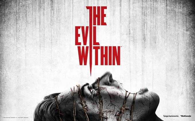 modificar los frames por segundo de The Evil Within PC