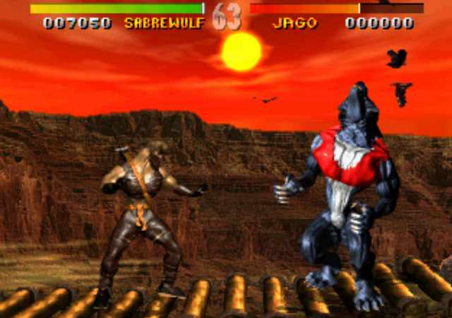 killer-instinct-snes
