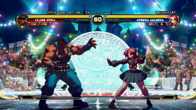 king-of-fighters-xii-3