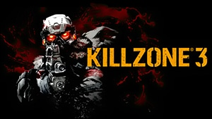 Así se ve Killzone 3 en la beta de Playstation Now