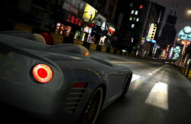 project-gotham-racing-640