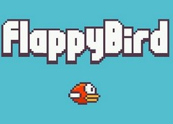 Flappy Bird Destacada