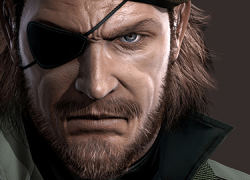 Metal Gear Solid: Peace Walker HD vendrá con la reserva de Ground Zeroes para PS3