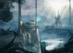 Nuevo tráiler de Child of Light