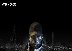 Requisitos mínimos de Watch Dogs para PC, publicados