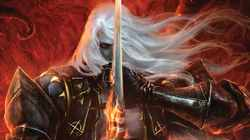 alucard-castlevania-lords-shadow-2