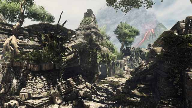 call-of-duty-ghosts-devastation-Ruins