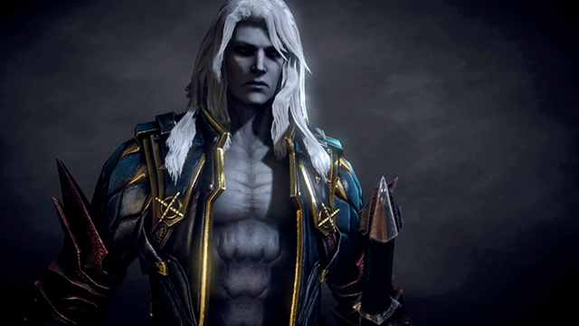 castlevania-lords-shadow-2-alucard