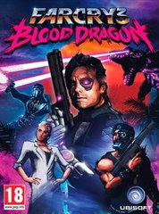 far-cry-3_blood-dragon_cover