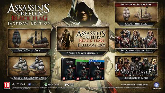 jackdaw-edition-assassins-creed-4-black-flag-680