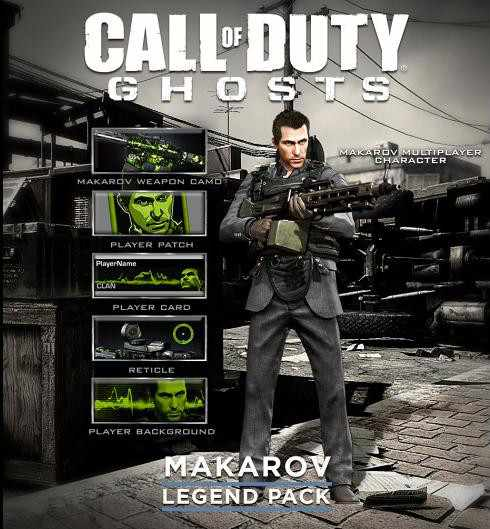 makarov-call-of-duty
