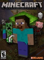 minecraft_cover