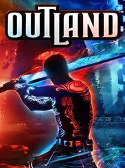 outland-cover