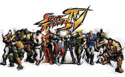 street-fighter-4-destacada