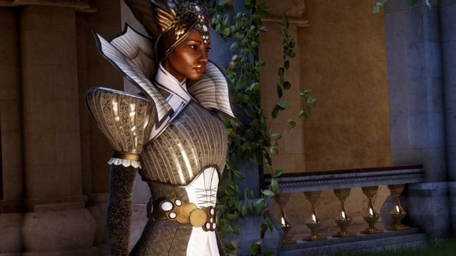 vivienne-dragon-age-inquisition-2