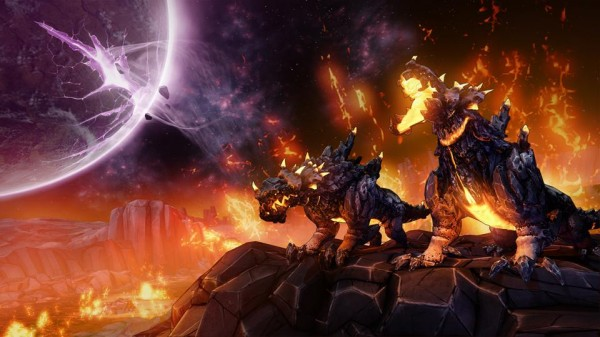2K_Borderlands_Pre-Sequel_lava-600x337