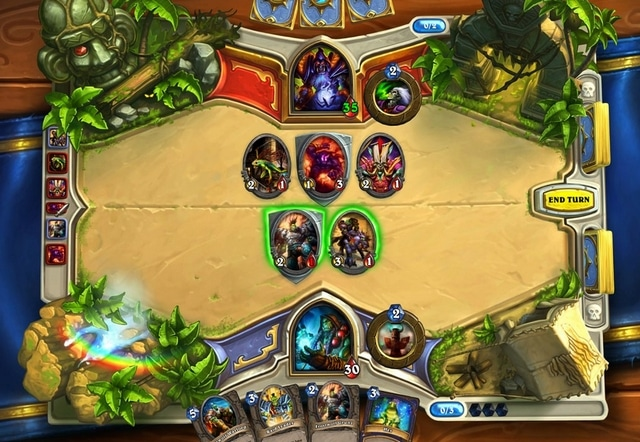 Hearthstone-analisis-3