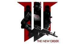 Wolfenstein-new-order-destacada
