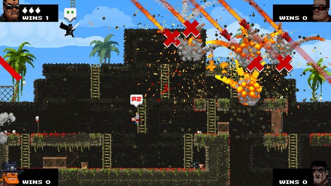 broforce_1