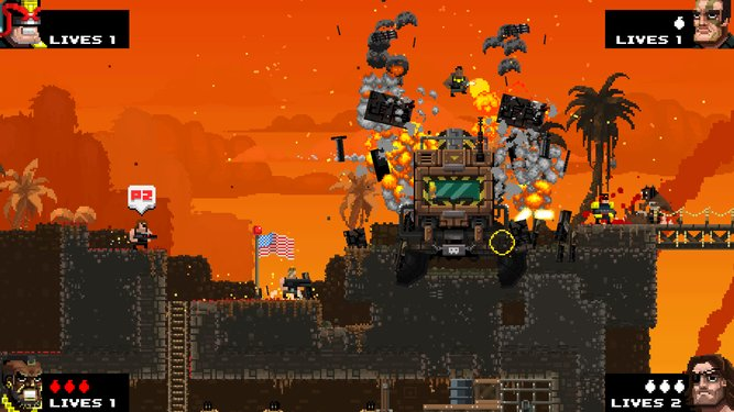 broforce_3