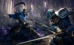 dark-souls-artorias-destacada