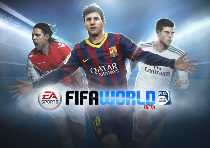 FIFAWorld_beta