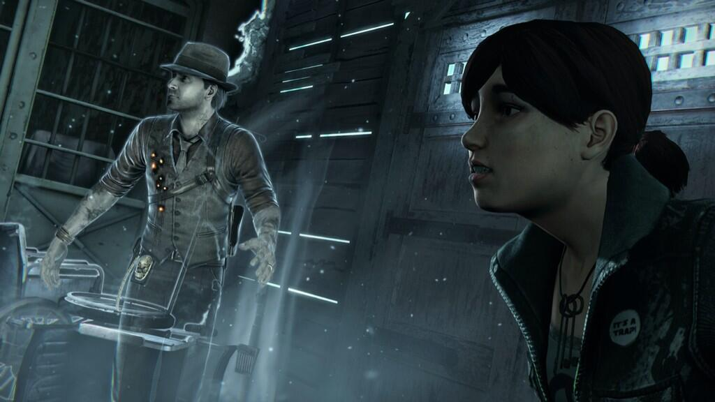Murdered-Soul-Suspect-screenshot-4