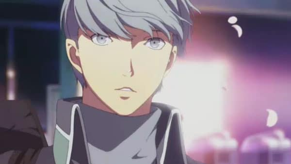 Persona-4-Golden-Anime-Announced