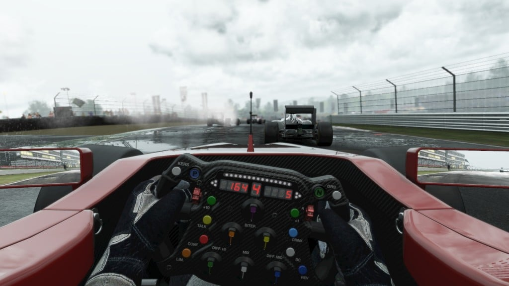 Project CARS Galeria 5
