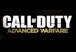 Call of Duty: Advanced Warfare presenta su trailer de su modo historia