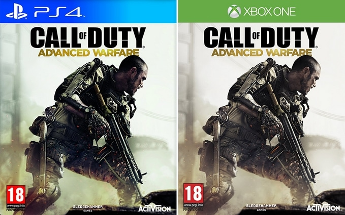 call-of-duty-advanced-warfare-caratula-ps4-xbox-one