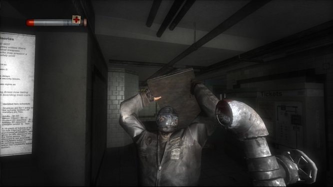condemned_1