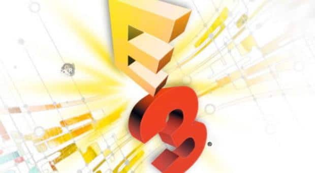 [05/05/14] ¿Qué esperar del E3 2014? – Guilty DIARIO