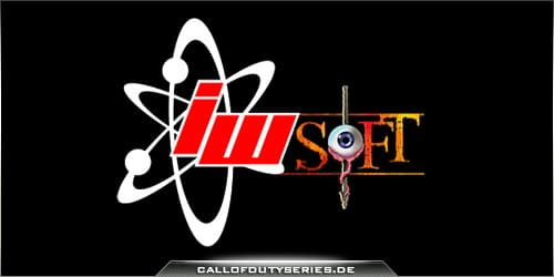 infinity ward neversoft