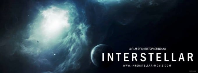 trailer-interstellar-nolan