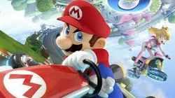 Ubisoft se disculpa por arremeter contra Mario y su Mercedes en Twitter