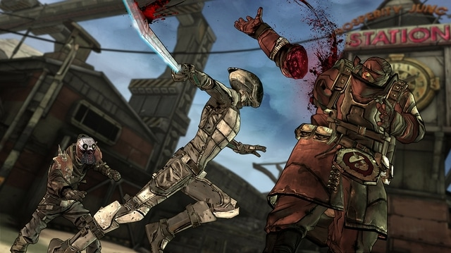 tales-borderlands-5