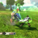 tales of zestiria 2014-05-30 (1)