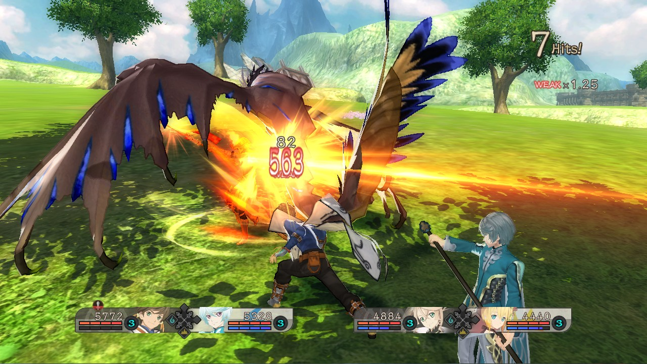 tales of zestiria 2014-05-30 (3)