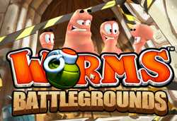 worms-battlegrounds-destacada