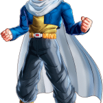 Dragon Ball Xenoverse-mystery-fighter1